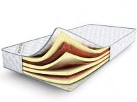 матрас Lonax Fusion-Soft/размер 160*200