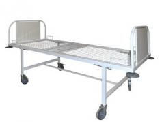 Медицинская кровать многофункциональная КМФ-1
