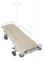 Тележка для перевозки больных ТПБР