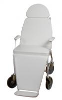Кресло массажное (каталка)