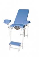Кресло гинекологическое