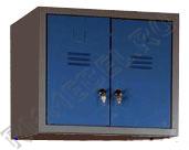 Антресоль для шкафа ШР-22