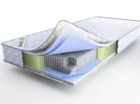 матрас Lonax ППУ-Cocos S1000/размер 160*200