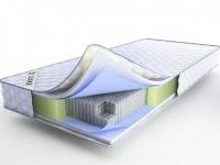 матрас Lonax Strutto S1000/ размер 160*200