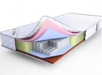 матрас Lonax Memory-Medium S1000/размер 160*200
