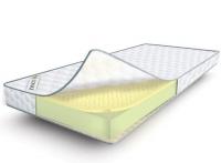 матрас Lonax Roll Comfort 2/размер 160*200