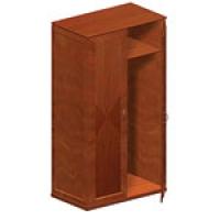Шкаф для одежды SF-G210