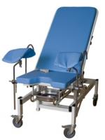 Кресло гинекологическое передвижное КГп-03