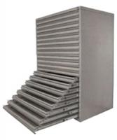 Шкаф формата 20 А1